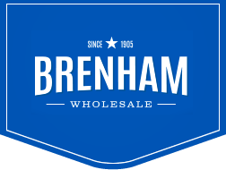 Brenham Wholesale Grocery Co.